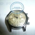Реставрация на часовник Breitling